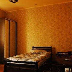 Отель Сем Стандартный номер фото 2