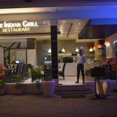 Отель Godwin Deluxe Индия, Нью-Дели - 1 отзыв об отеле, цены и фото номеров - забронировать отель Godwin Deluxe онлайн развлечения