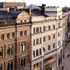 Отель Scandic Anglais фото 4