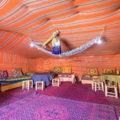 Отель Camel Bivouac Merzouga Марокко, Мерзуга - отзывы, цены и фото номеров - забронировать отель Camel Bivouac Merzouga онлайн питание фото 2