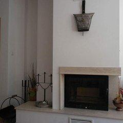 Апартаменты Christina Apartment In Laplandia Пампорово интерьер отеля