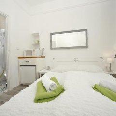 Отель Öreg Malom Apartmanház Венгрия, Силвашварад - отзывы, цены и фото номеров - забронировать отель Öreg Malom Apartmanház онлайн ванная фото 2