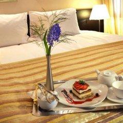 Гостиница Holiday Inn Chelyabinsk - Riverside в номере