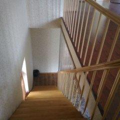 Гостевой Дом в Ясной Поляне интерьер отеля фото 2