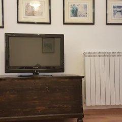 Отель Loft Profumo di Mare Джардини Наксос удобства в номере фото 2