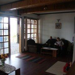 Trifon Zarezan Family Hotel 2* Полулюкс фото 3