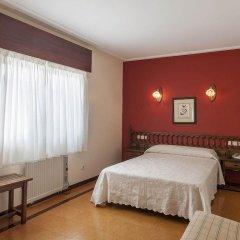 Hotel Isolino Стандартный номер фото 2