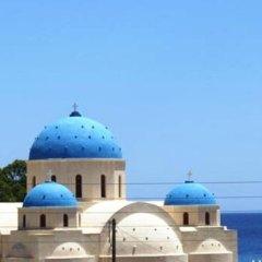 Отель Maria Mill Studios Греция, Остров Санторини - 1 отзыв об отеле, цены и фото номеров - забронировать отель Maria Mill Studios онлайн фото 5