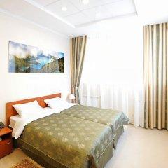 Малетон Отель 3* Полулюкс с разными типами кроватей фото 12