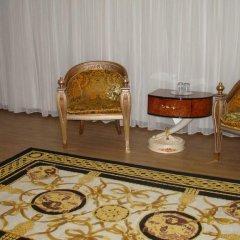 Отель Sp Motel в Новхане