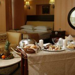 Гостиница Мартон Палас 4* Стандартный номер с разными типами кроватей фото 12