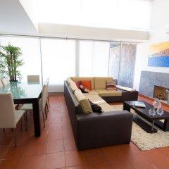 Отель House Rodrigues комната для гостей фото 2