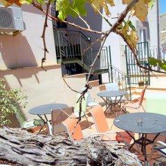 Отель L'Acanto Италия, Сиракуза - отзывы, цены и фото номеров - забронировать отель L'Acanto онлайн пляж