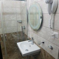 Bristol Hotel 3* Стандартный номер с различными типами кроватей фото 3