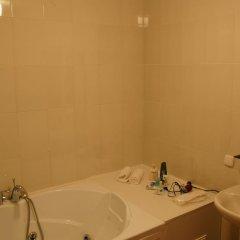 Гостиница Соловецкая Слобода ванная фото 2