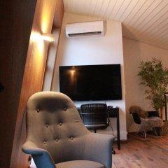 Отель Home Again Норвегия, Ставангер - отзывы, цены и фото номеров - забронировать отель Home Again онлайн удобства в номере фото 2