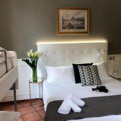 Отель 207 Inn Рим спа