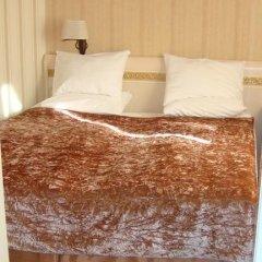Отель На Казачьем 4* Номер Комфорт фото 11