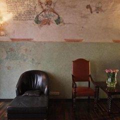 Hotel Copernicus интерьер отеля фото 2
