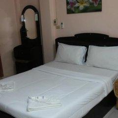Отель French Rendez-Vous комната для гостей фото 2