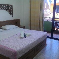 Max Hotel комната для гостей фото 4