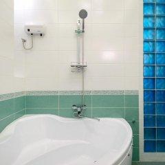 Бутик-отель Серебряная лошадь Улучшенный номер с различными типами кроватей фото 2