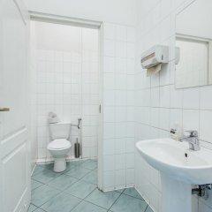 Hostel Rynek 7 ванная фото 2