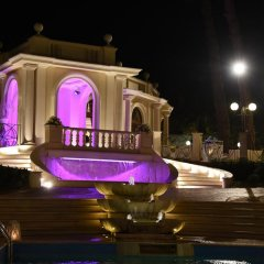 Park Hotel Villaferrata развлечения