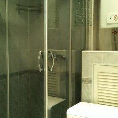 Хостел 365 Кровать в мужском общем номере с двухъярусной кроватью фото 9