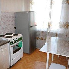 Апартаменты Авега у Ж/Д Вокзала в номере фото 2
