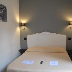 Отель 102 Vaticano Suite Roma комната для гостей фото 5