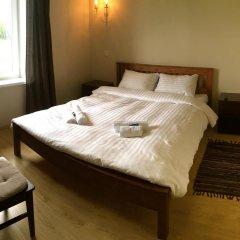 Отель More Guesthouse комната для гостей фото 3