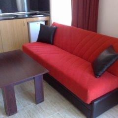 Hotel Andromeda 3* Стандартный номер с различными типами кроватей фото 3
