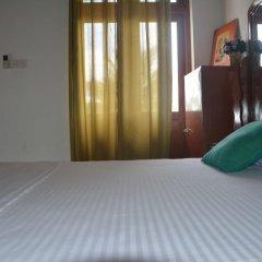 Отель Olive Tree Guest House Стандартный номер с различными типами кроватей фото 9