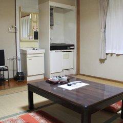 Отель Kannawaso Япония, Беппу - отзывы, цены и фото номеров - забронировать отель Kannawaso онлайн удобства в номере