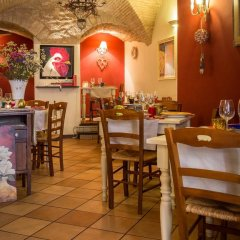 Hotel Lieto Soggiorno, Assisi, Italy | ZenHotels
