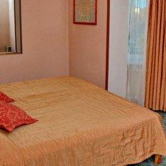 Отель Силк Роуд Лодж Бишкек комната для гостей фото 3