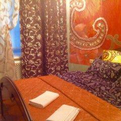 Гостиница on Chkalova 36 в Санкт-Петербурге отзывы, цены и фото номеров - забронировать гостиницу on Chkalova 36 онлайн Санкт-Петербург спа