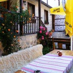 Отель Todeva House фото 9