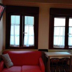 Отель Apartamentos Santana комната для гостей фото 3