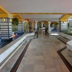 Отель Benal Beach Group фото 3