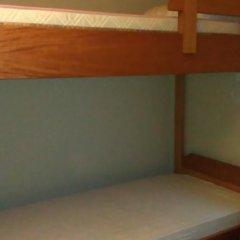 Отель Ana's Hostel Албания, Берат - отзывы, цены и фото номеров - забронировать отель Ana's Hostel онлайн удобства в номере