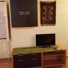 Отель Ortigia Casavacanze Сиракуза удобства в номере фото 2