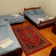 Отель B&B Araz Армения, Дилижан - отзывы, цены и фото номеров - забронировать отель B&B Araz онлайн комната для гостей фото 4