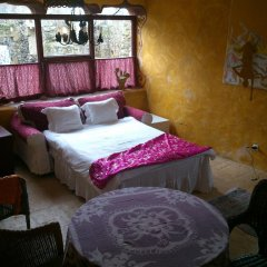 Отель Margarida's Place комната для гостей фото 2