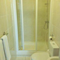 Chrysos Hotel 3* Стандартный номер с двуспальной кроватью фото 8