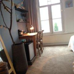 Отель Amsterdam The Blossom Room Нидерланды, Амстердам - отзывы, цены и фото номеров - забронировать отель Amsterdam The Blossom Room онлайн в номере