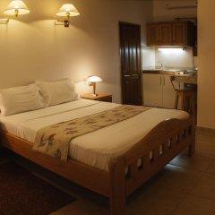 Hotel Westfalenhaus 3* Улучшенные апартаменты с различными типами кроватей фото 9