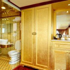 Отель Golden Cruise 9 ванная фото 2