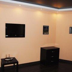 Гостиница Четыре комнаты 3* Стандартный номер с разными типами кроватей фото 2